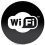функция Wi-Fi