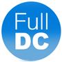 Полный инвертор DC