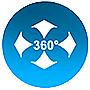 Поставка 360