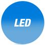 светодиодный дисплей